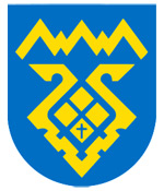 Tolyatti city coat of arms