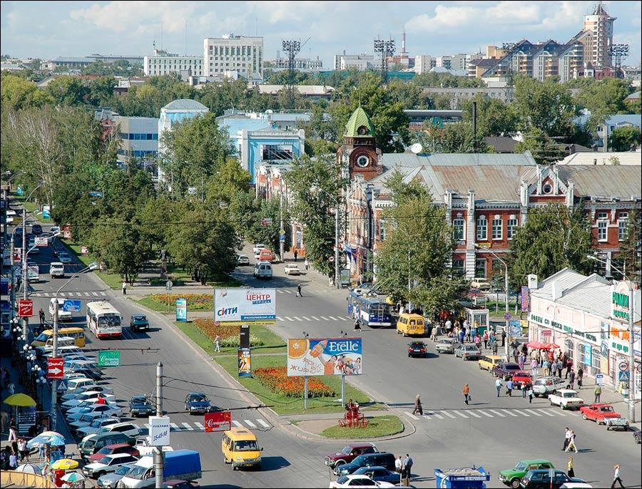 Russia ( ver tambem Asia ) - Página 2 Barnaul-city-view