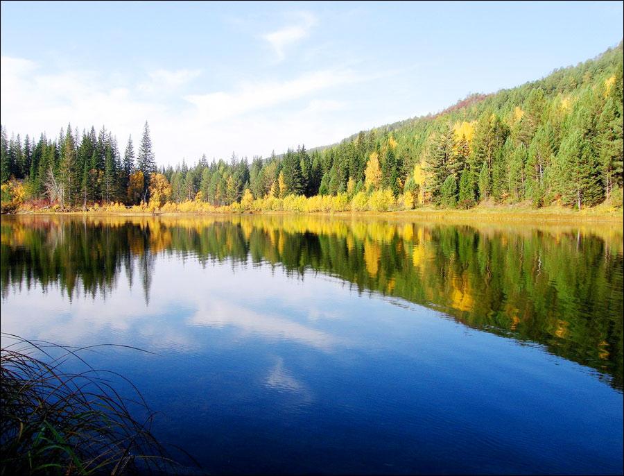красивые картинки иркутской области появления бляшек