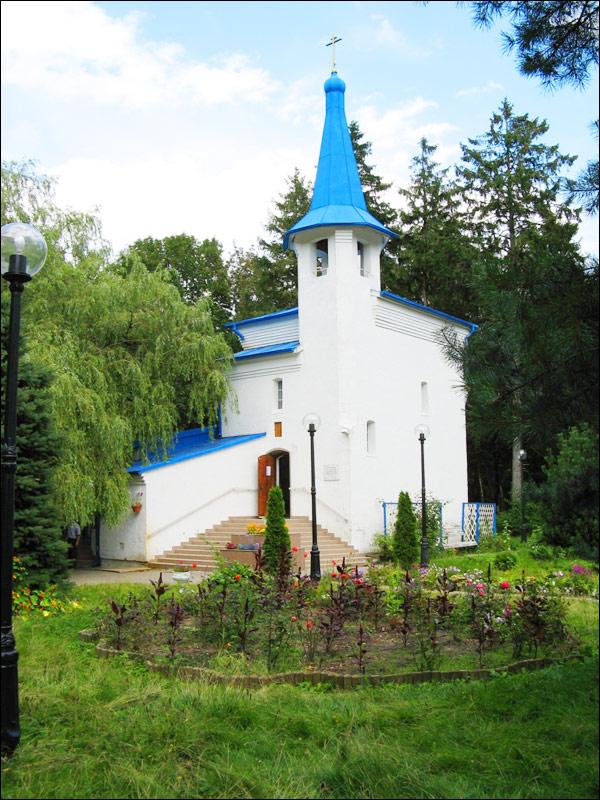 Kaliningrad oblast, Russia guide