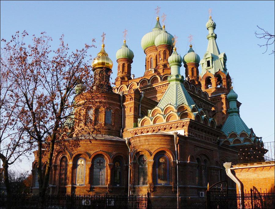 Krasnodar city, Russia travel guide on moscow russia map google, kazan russia map google, sochi russia map google, perm russia map google,