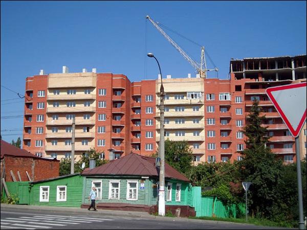 Kursk russia