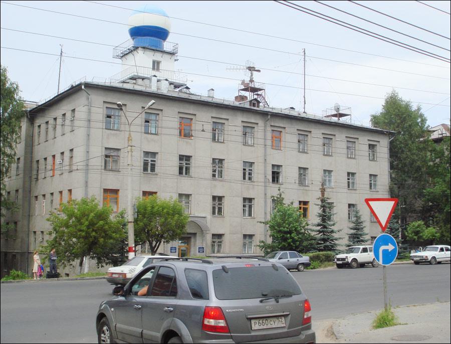Nizhniy novgorod in russia http://russiatrek.org/nizhnynovgorod-city