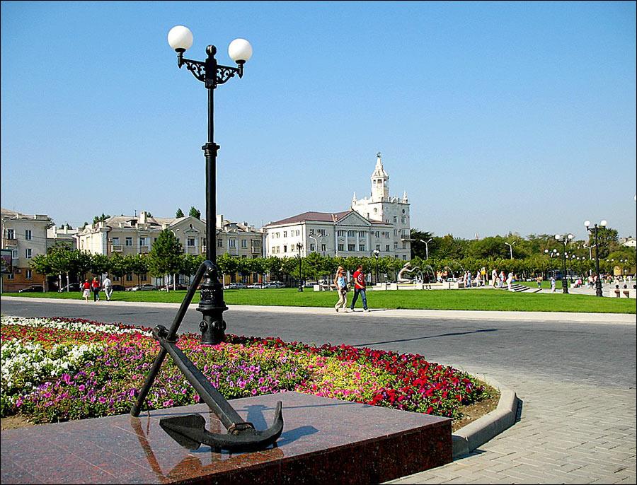 see novorossiysk on - photo #32