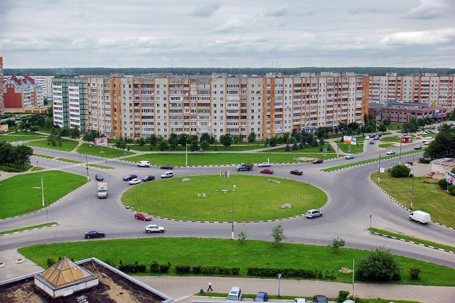 Obninsk Russia  city photo : Obninsk city, Russia guide