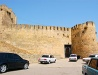 Derbent fortress