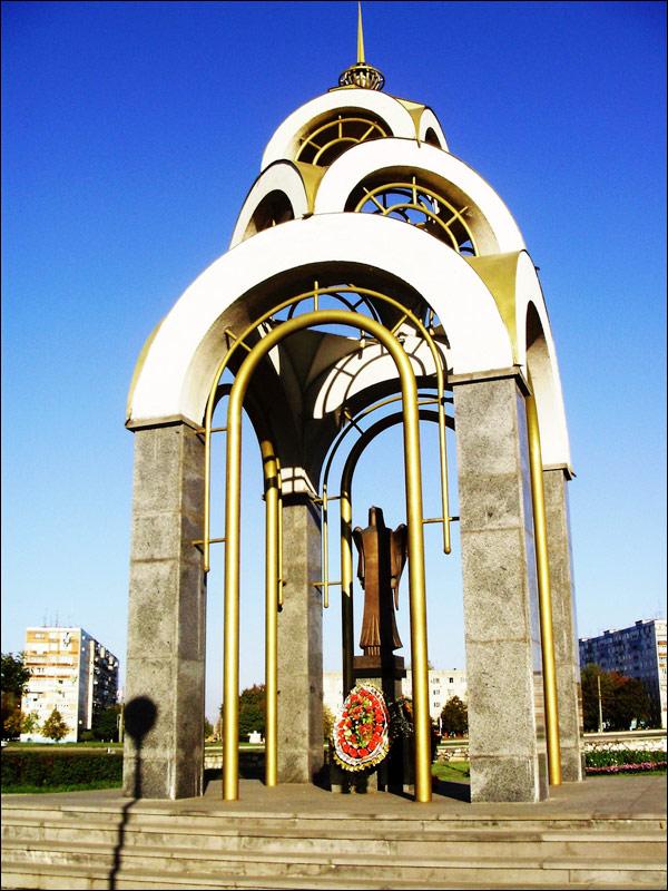 Vladikavkaz city of russia photos
